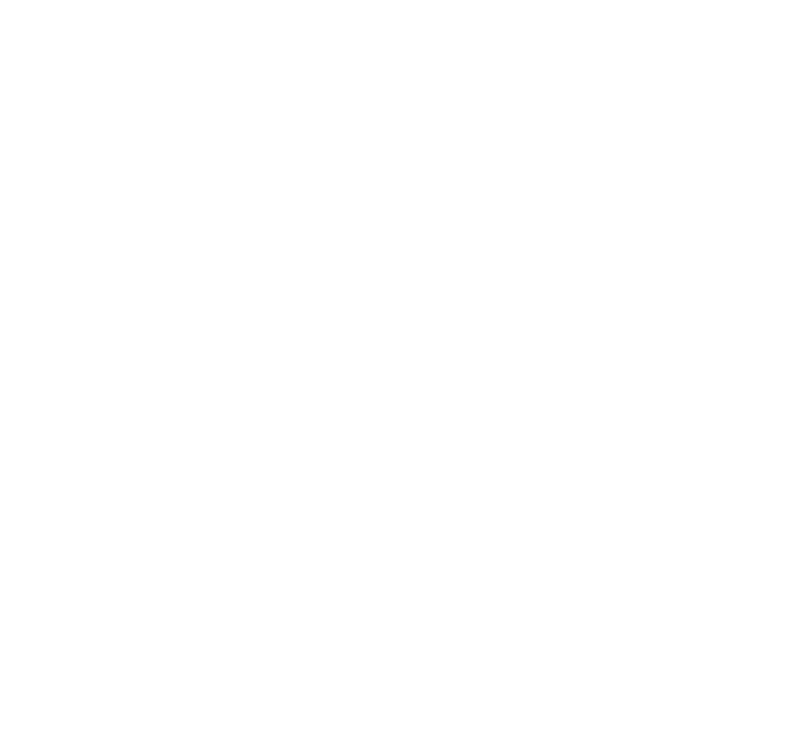 enjoy zakynthos activities & services